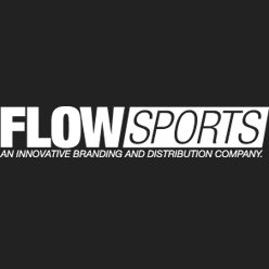 FLOWSPORTS