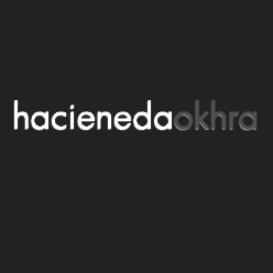 HaciendaOkhra