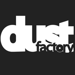 dustfactory