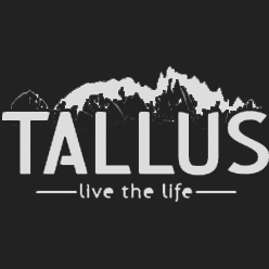 tallus