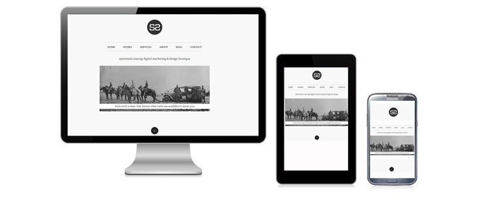 responsive-webdesign